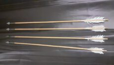 Archery, archery club in lahore ,archery equipment in islamabad, archery equipment in karachi, archery equipment price in pakistan , archery in pakistan, archery islamabad, archery pakistan archery pakistan, archery set for sale in pakistan , archery shop in pakistan, archery shops in lahore , archery shops in lahore compound bow price in pakistan , bow and arrow , bow and arrow for sale , bow and arrow online shopping in pakistan , bow and arrows , bow price in pakistan , bows and arrows , bows and arrows for sale pakistan , bows in pakistan , buy online bow and arrow , compound bow pakistan , compound bow price in pakistan, crossbow for sale in pakistan , hunting bows , korean bow for sale , mongol bow, mongol bow for sale , mongol bow for sale pakistan , ottoman bow for sale , pakistan archery federation , recurve bow for sale , recurve bow pakistan , teer kaman price in pakistan , traditional bows , turkish bow for sale , Mughal bows for sale pakistan, Mongilian Bow, Ertugal Bow, ertugal sword